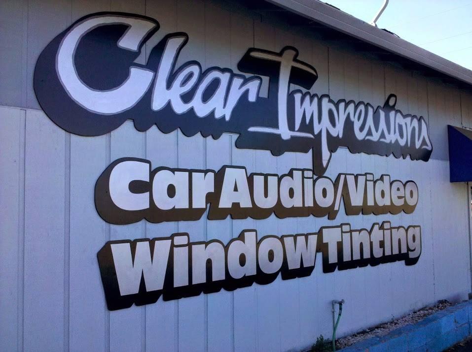 clear-impressions-storefront-5 jpg.jpg