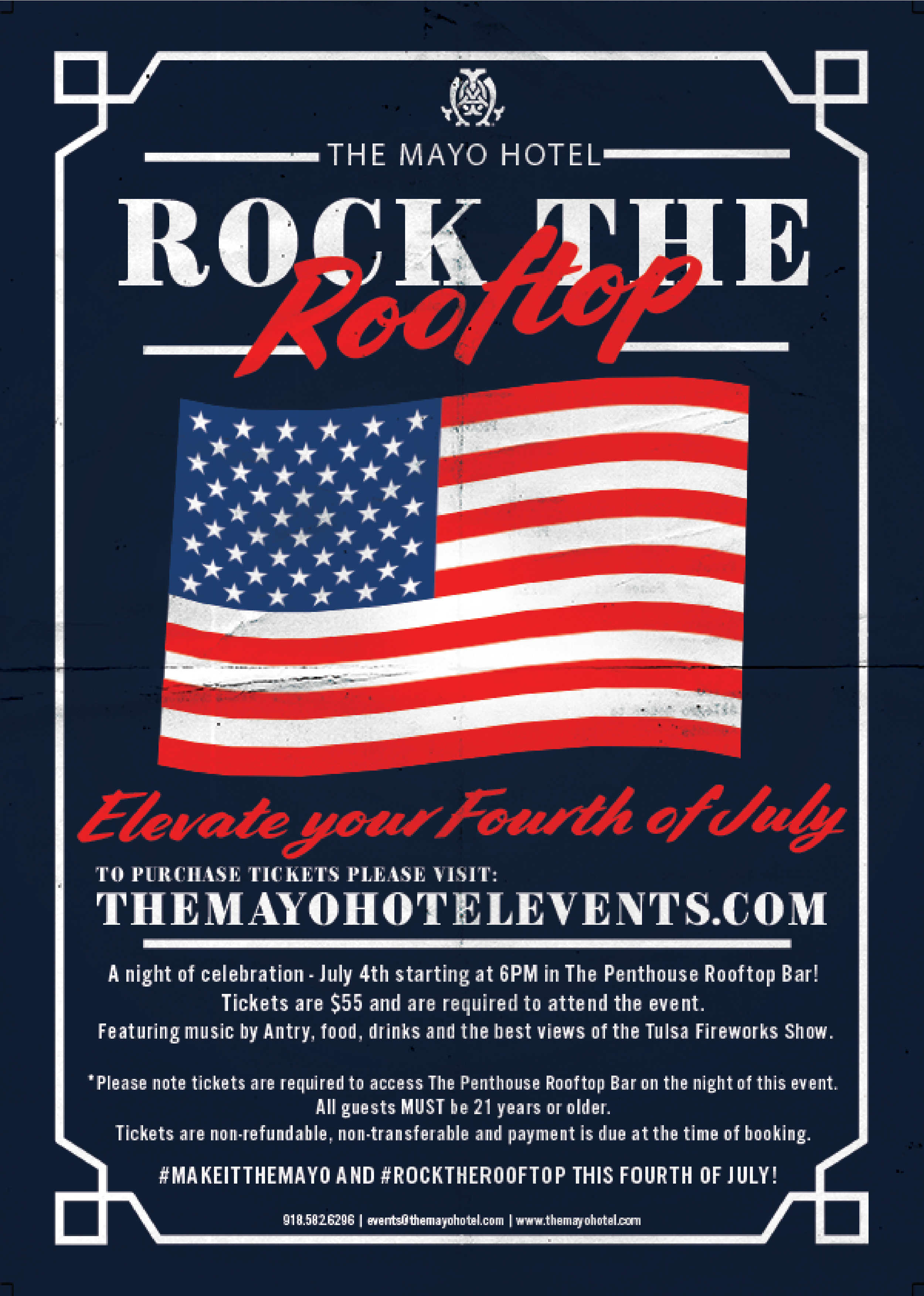 rocktherooftoppromo.png