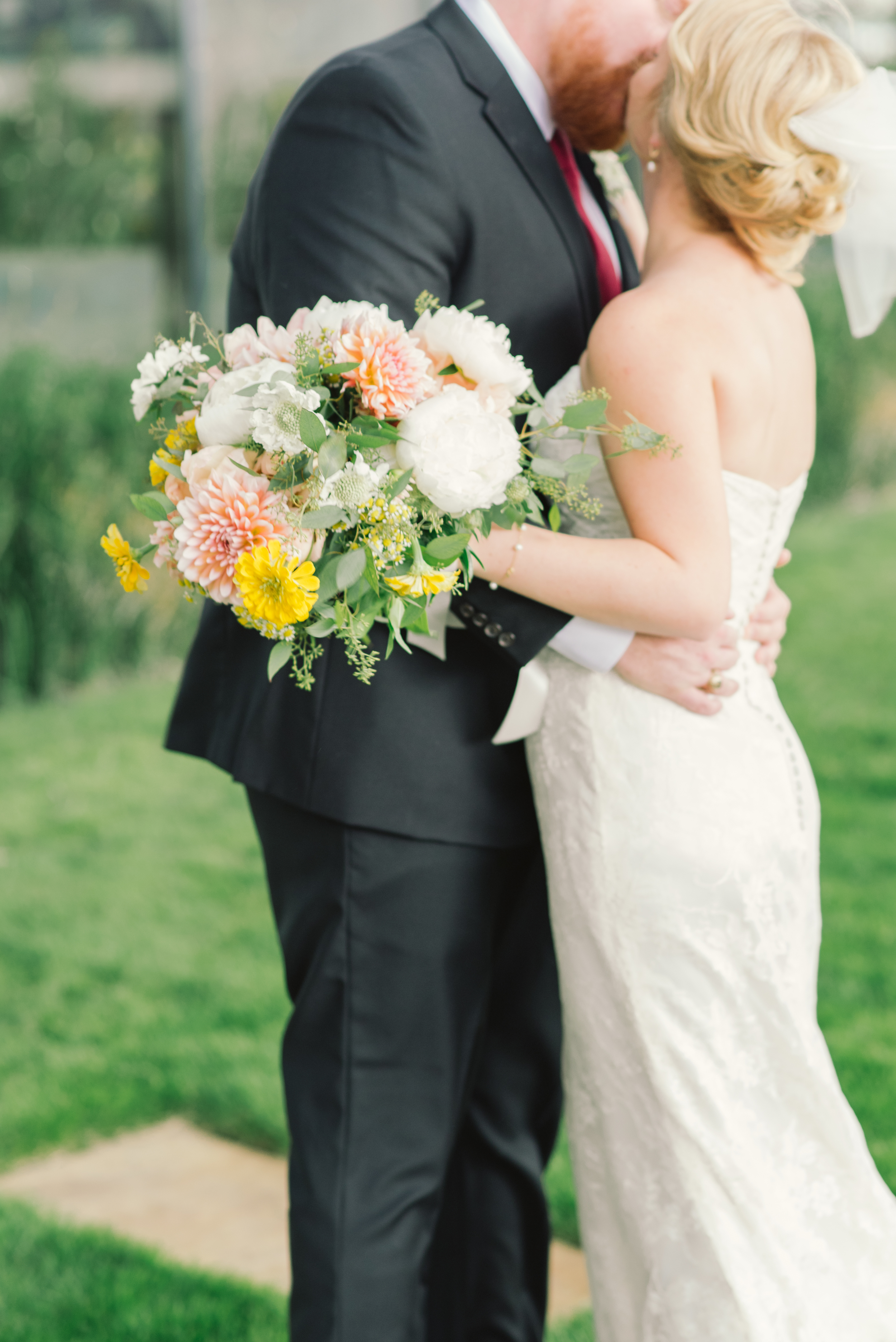 Lacey+MichaelMarried234.jpg