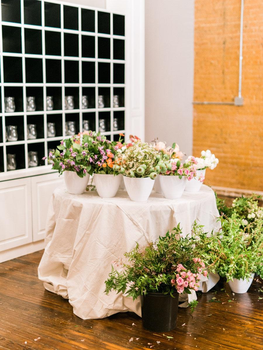 Flower Crown Workshop-0026.jpg