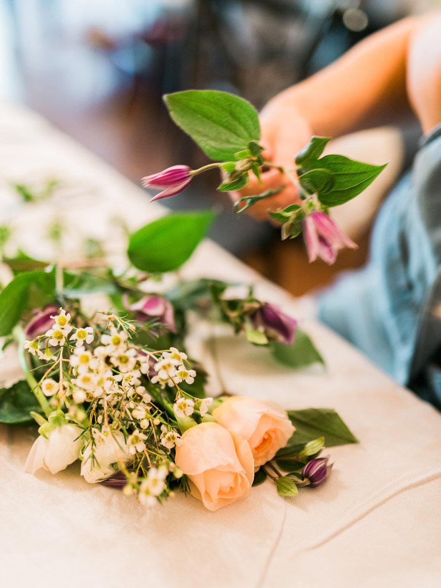 Flower Crown Workshop-0050.jpg