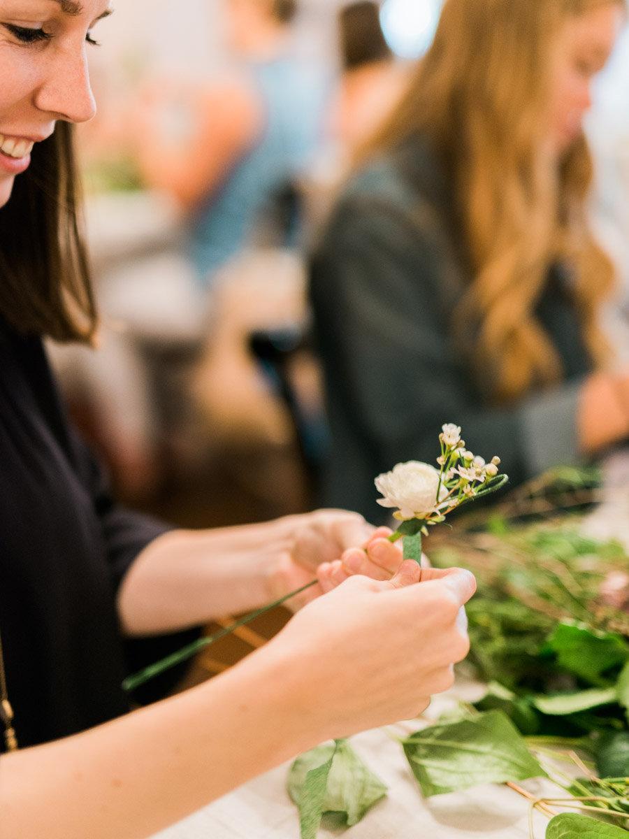 Flower Crown Workshop-0062.jpg