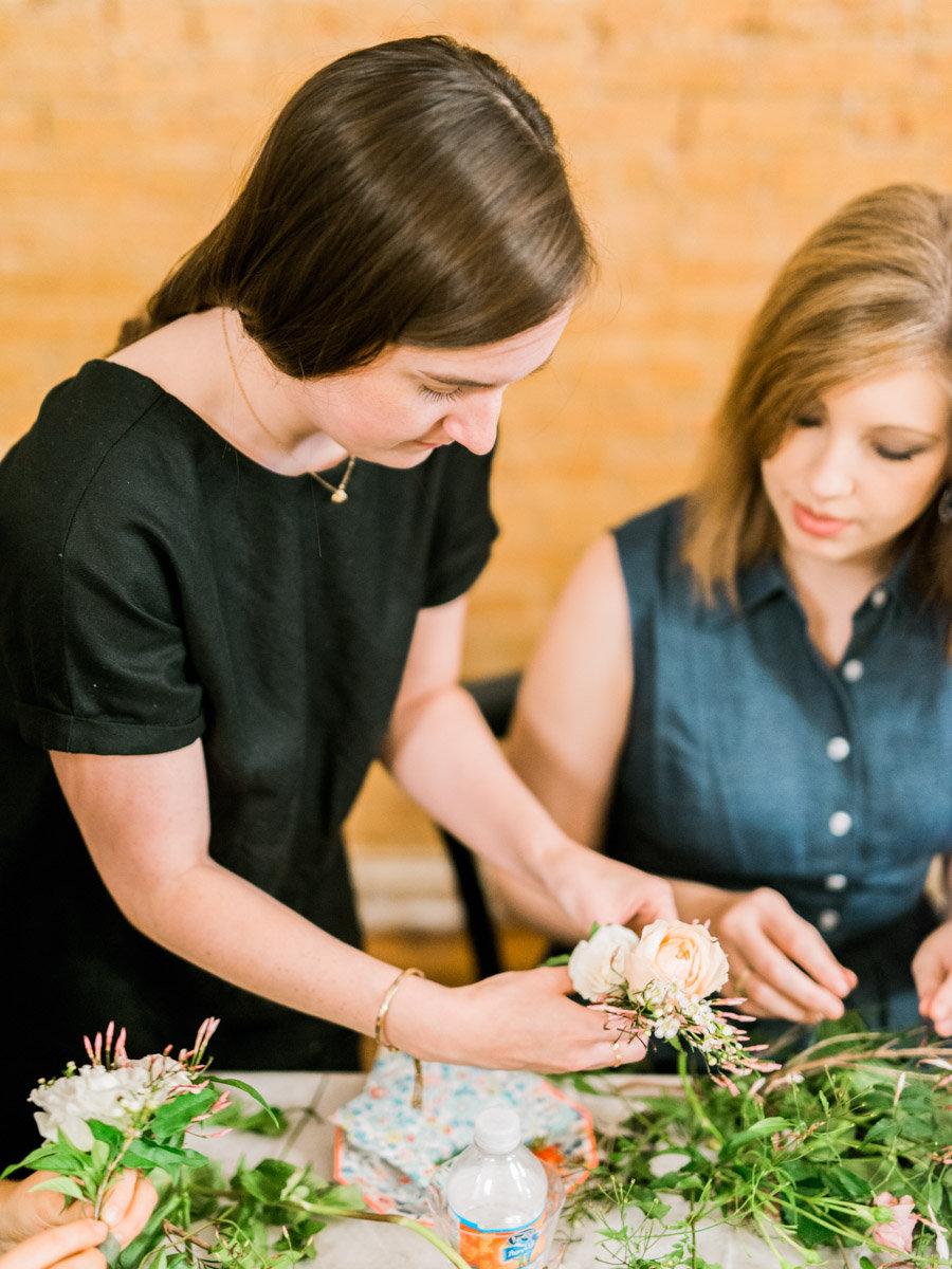 Flower Crown Workshop-0120.jpg