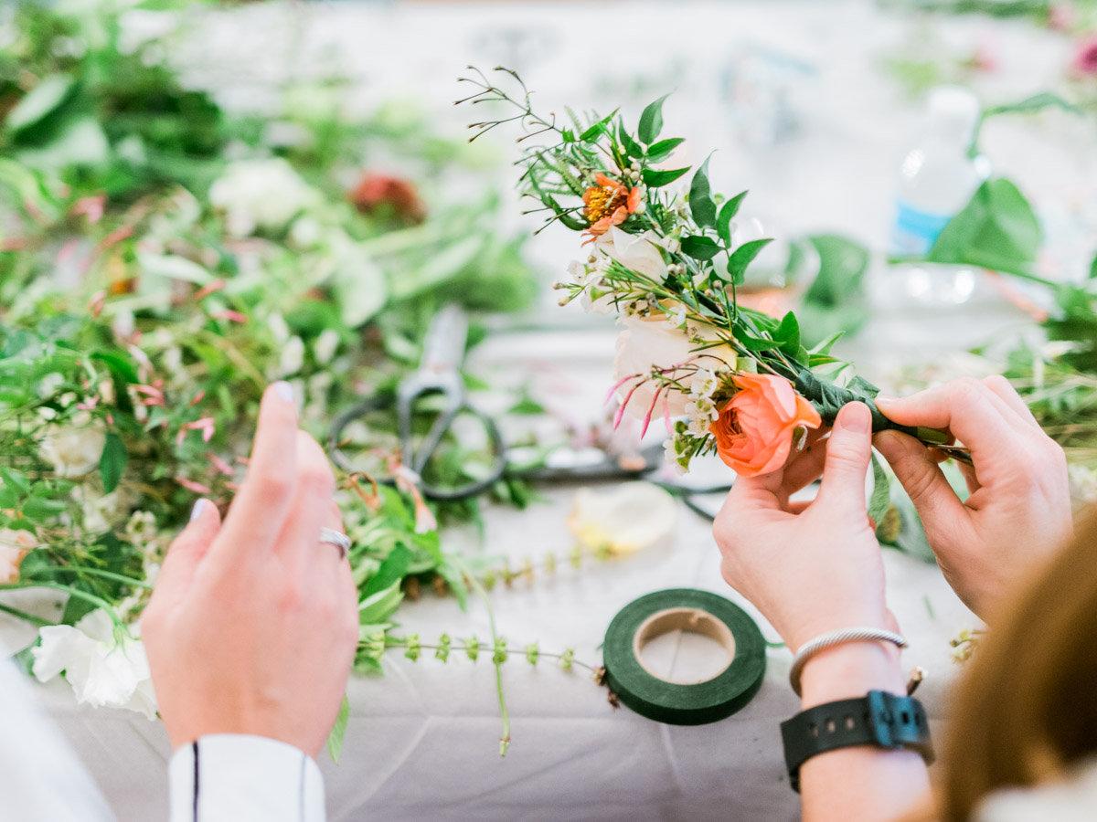 Flower Crown Workshop-0157.jpg