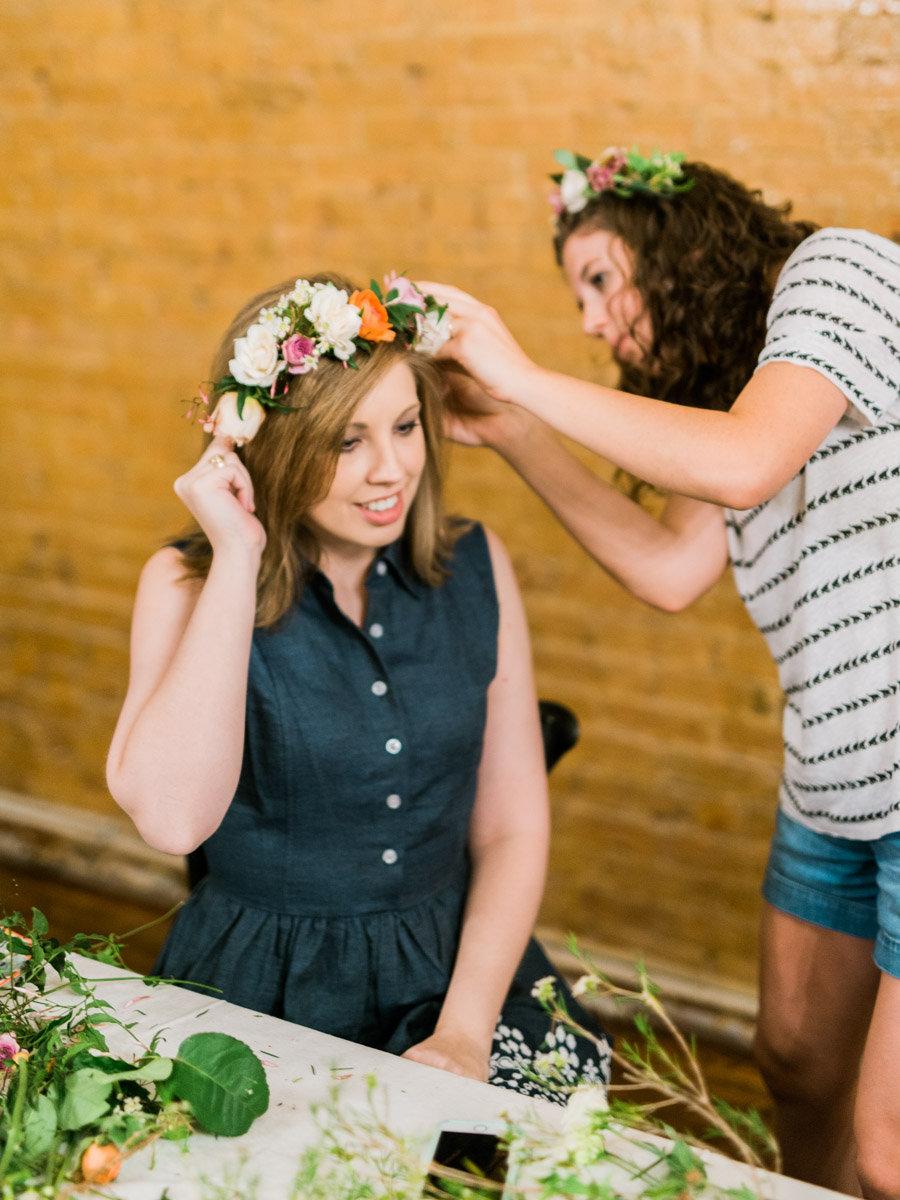 Flower Crown Workshop-0186.jpg