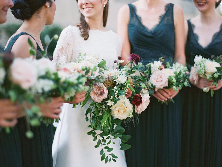 waco_wedding_1112_(32of120).jpg
