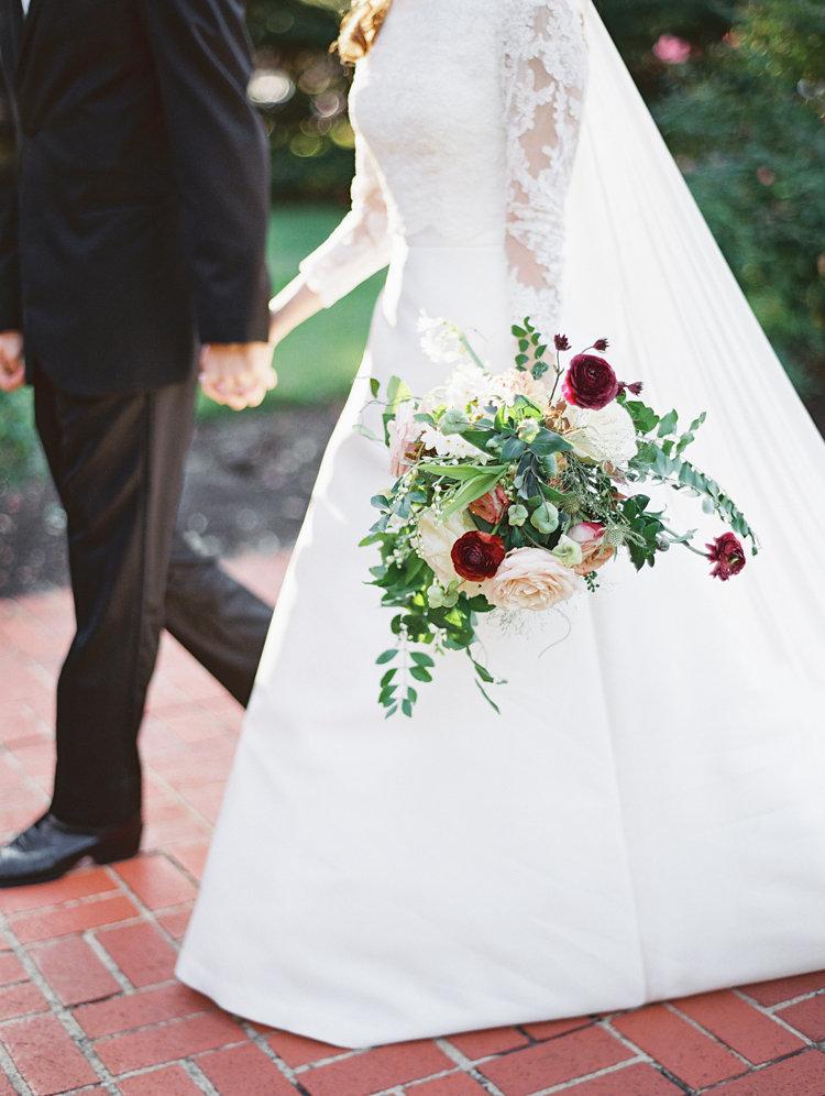 waco_wedding_1112_(55of120).jpg
