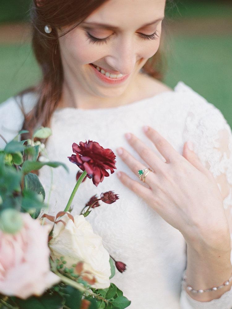 waco_wedding_1112_(77of120).jpg