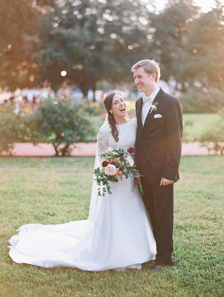 waco_wedding_1112_(81of120).jpg