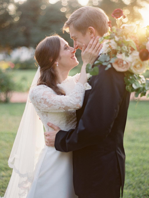 waco_wedding_1112_(168of232).jpg