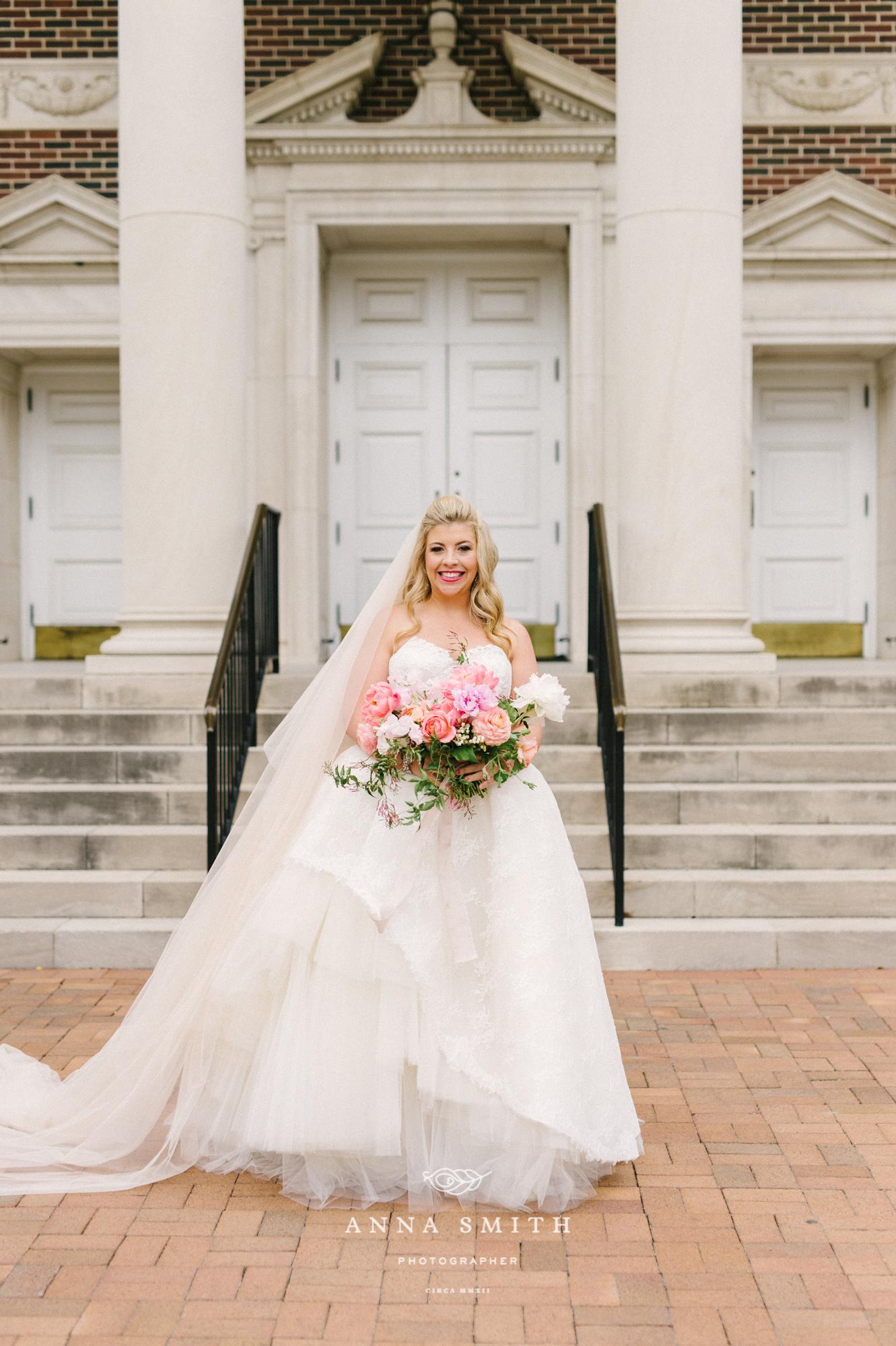 web 17- 4-W-CD-heather brandon wedding perkins adolphus-210.jpg