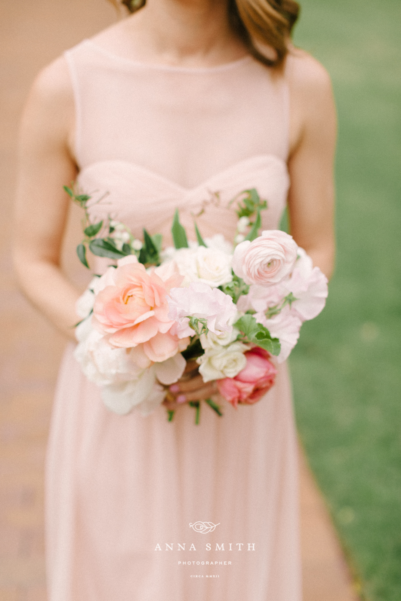 web 17- 4-W-CD-heather brandon wedding perkins adolphus-243.jpg