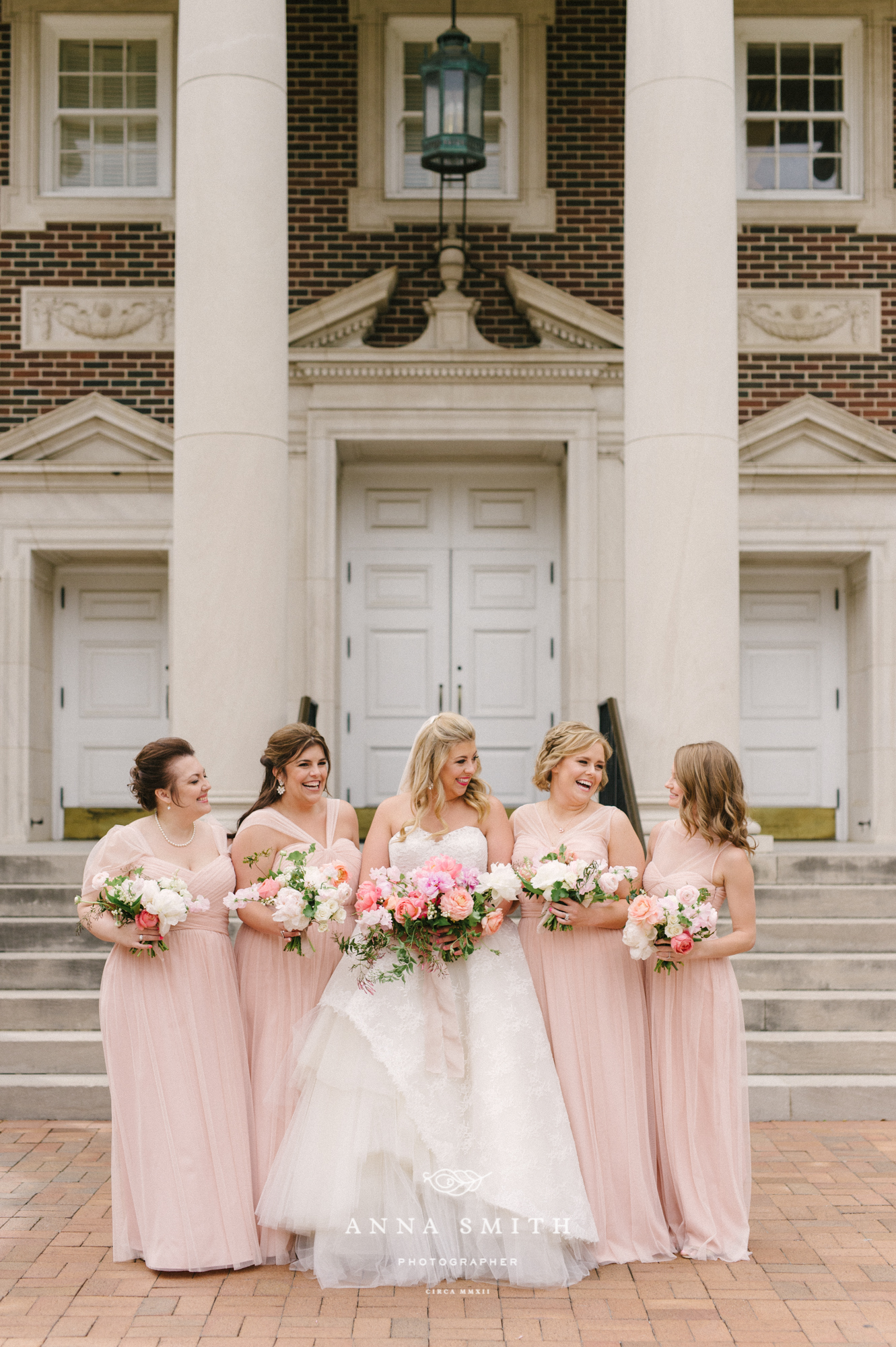 web 17- 4-W-CD-heather brandon wedding perkins adolphus-255.jpg