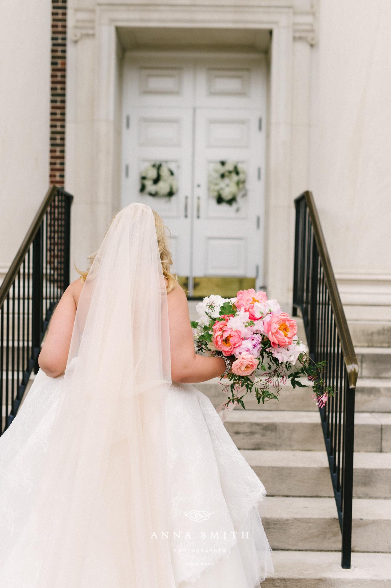 web 17- 4-W-CD-heather brandon wedding perkins adolphus-375.jpg