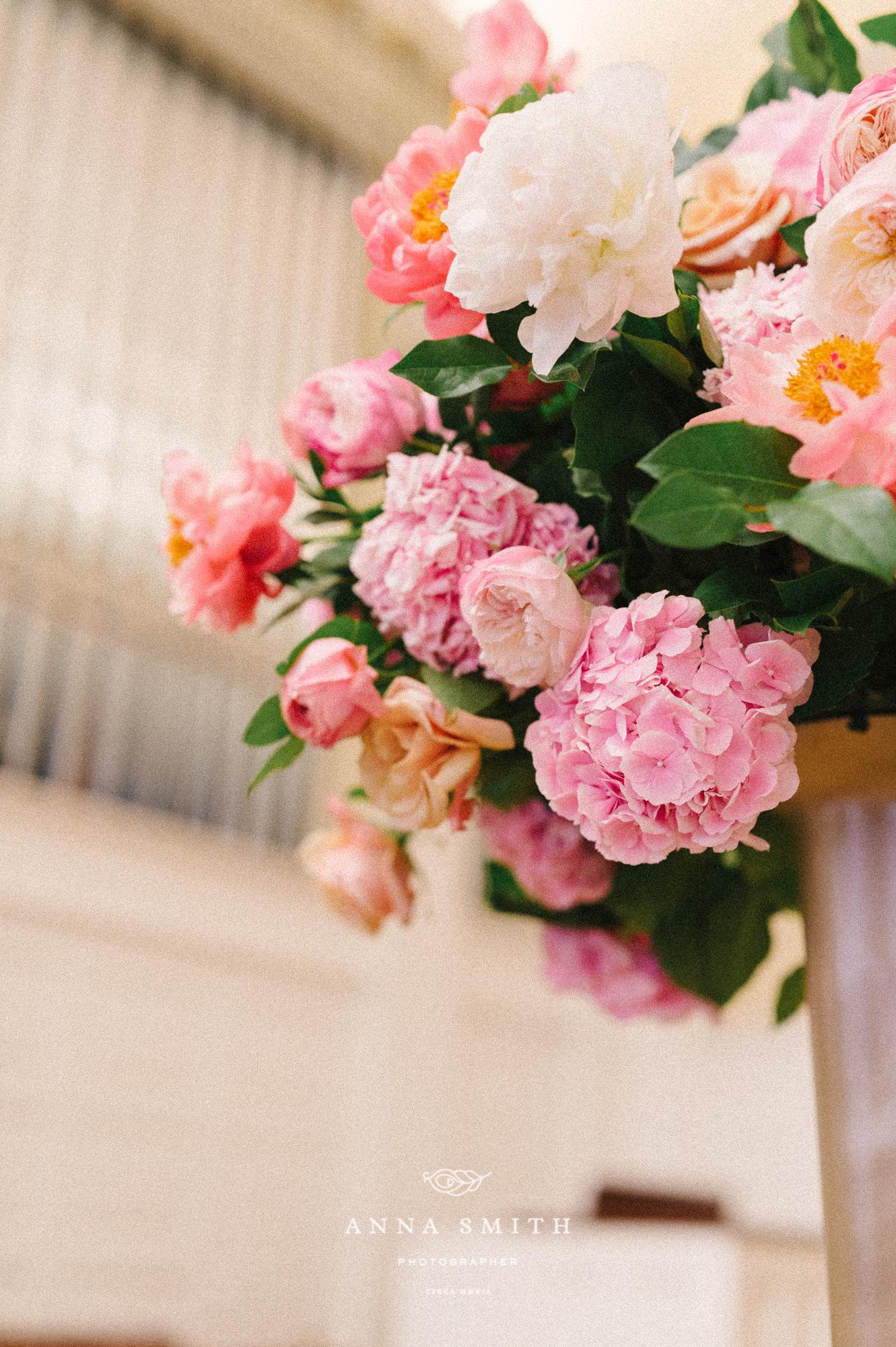 web 17- 4-W-CD-heather brandon wedding perkins adolphus-398.jpg