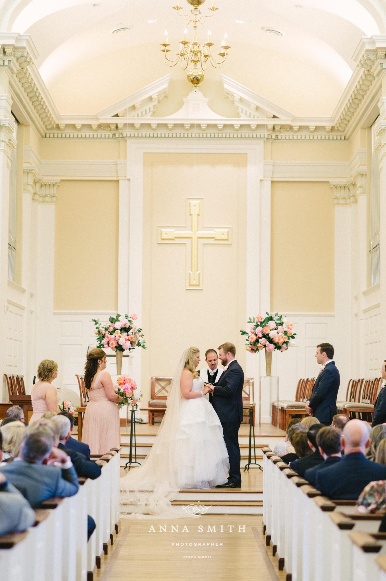 web 17- 4-W-CD-heather brandon wedding perkins adolphus-687.jpg