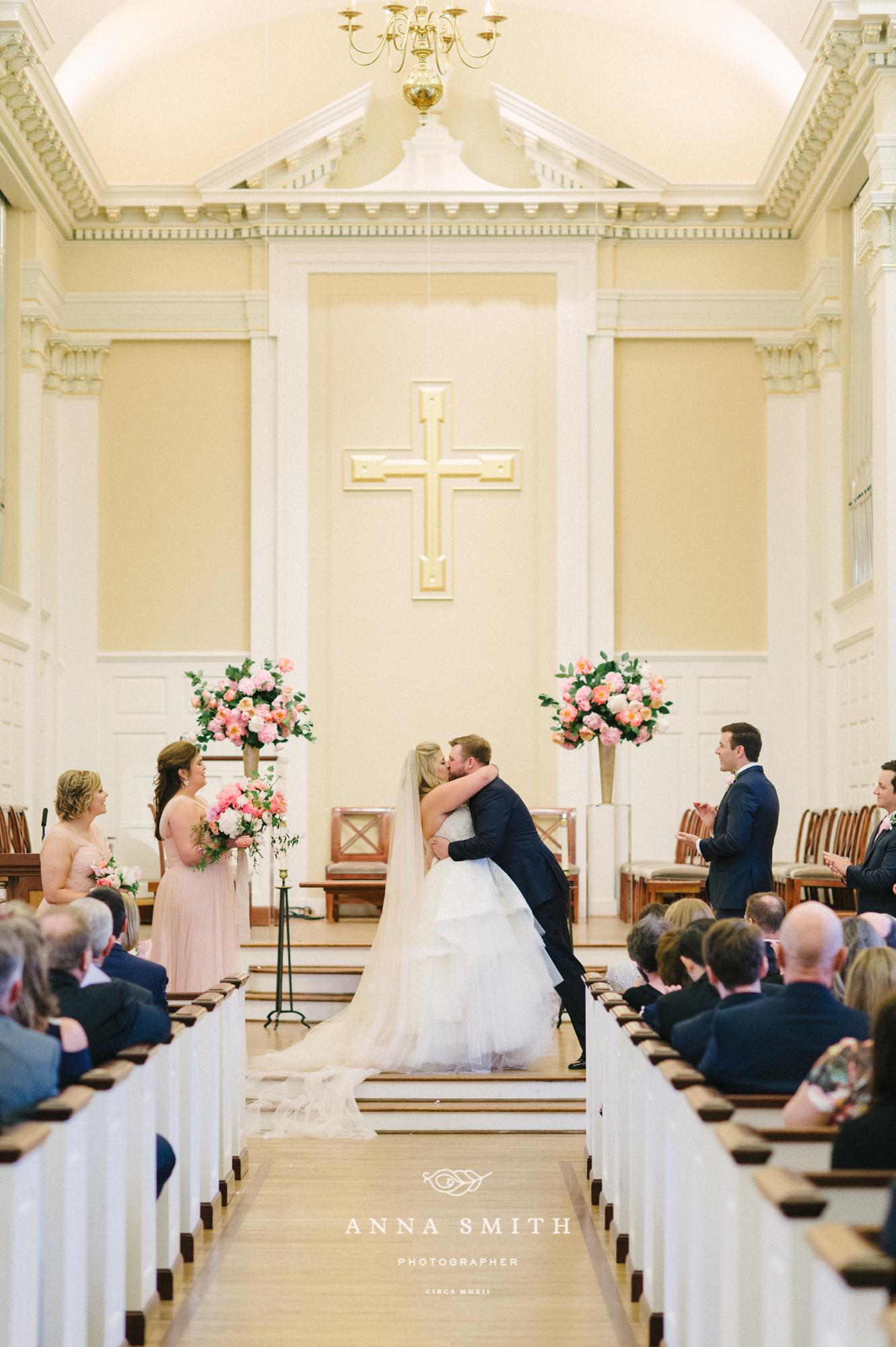 web 17- 4-W-CD-heather brandon wedding perkins adolphus-707.jpg