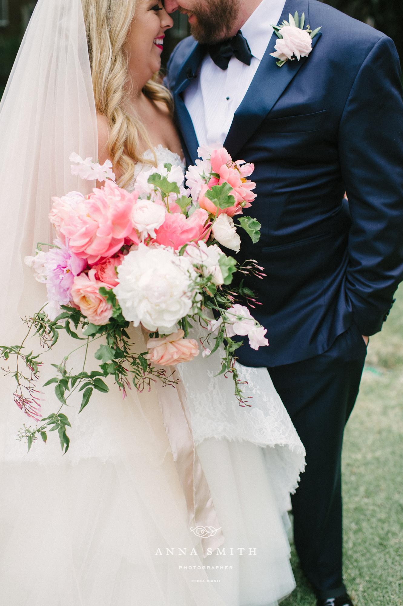 web 17- 4-W-CD-heather brandon wedding perkins adolphus-734.jpg