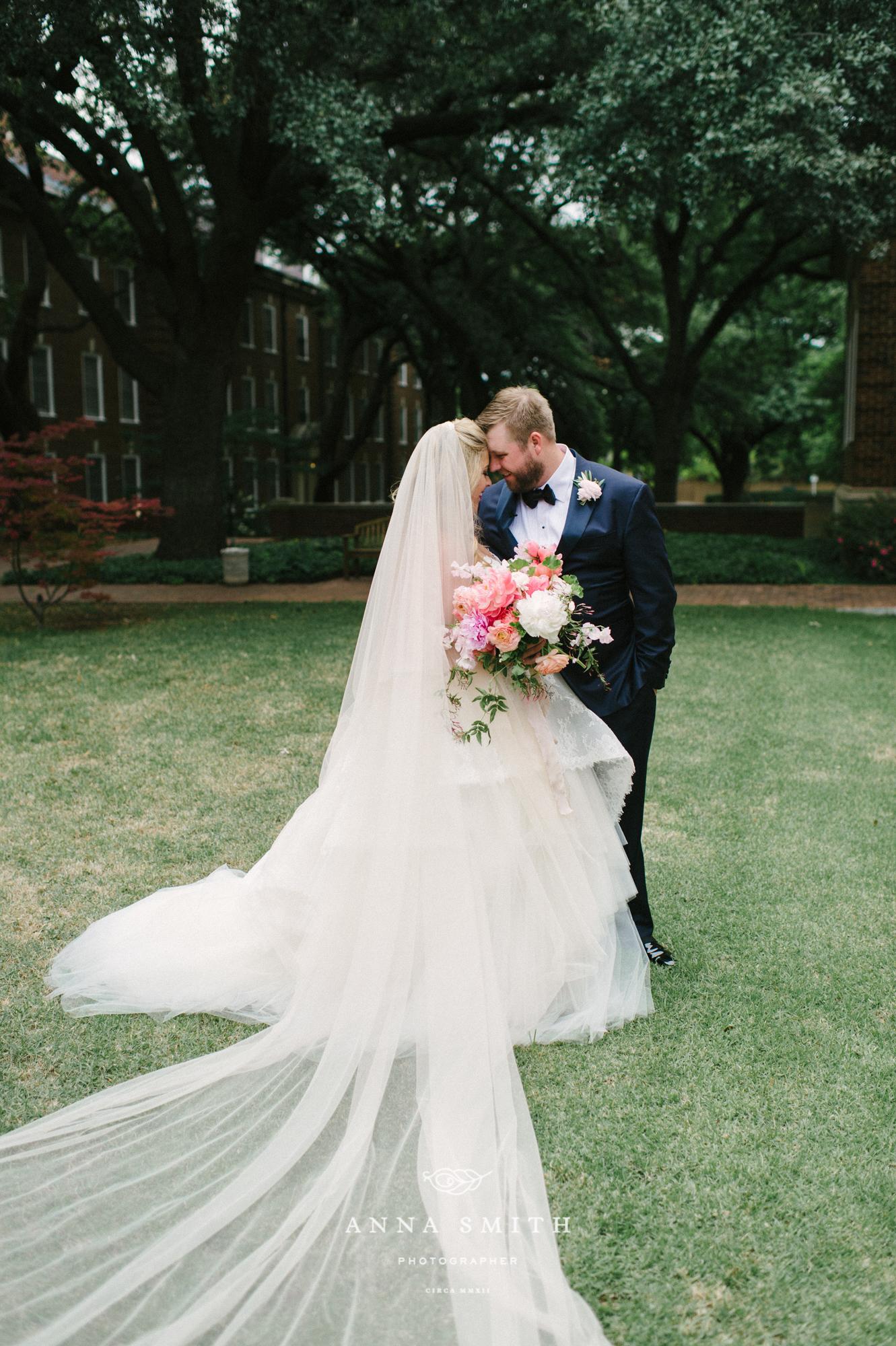 web 17- 4-W-CD-heather brandon wedding perkins adolphus-738.jpg