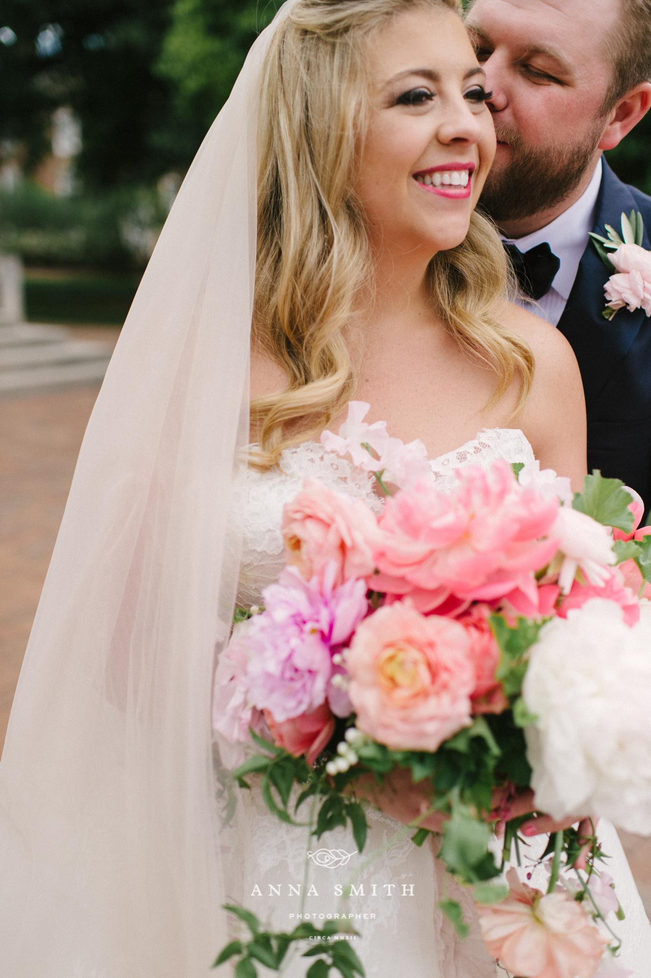 web 17- 4-W-CD-heather brandon wedding perkins adolphus-846.jpg