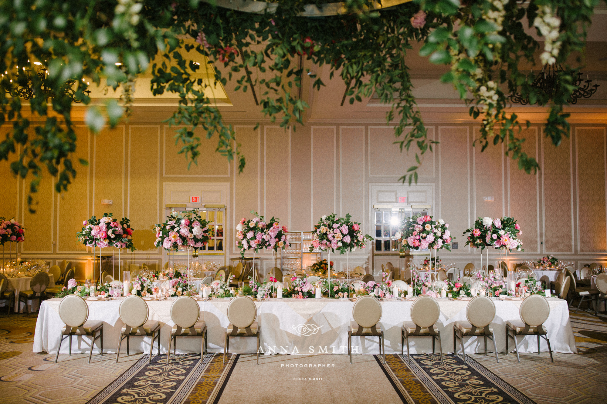 web 17- 4-W-CD-heather brandon wedding perkins adolphus-935.jpg