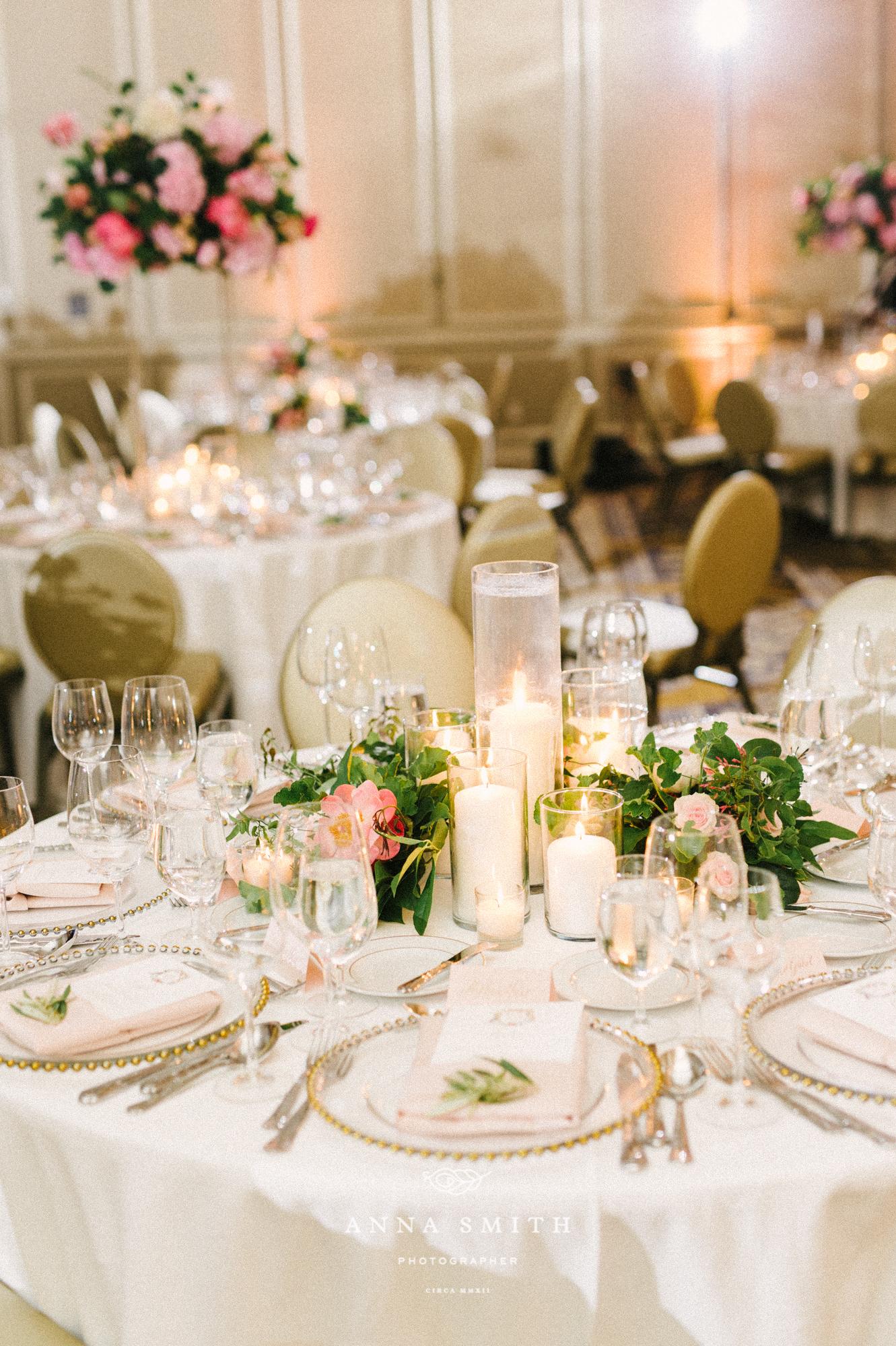 web 17- 4-W-CD-heather brandon wedding perkins adolphus-1022.jpg