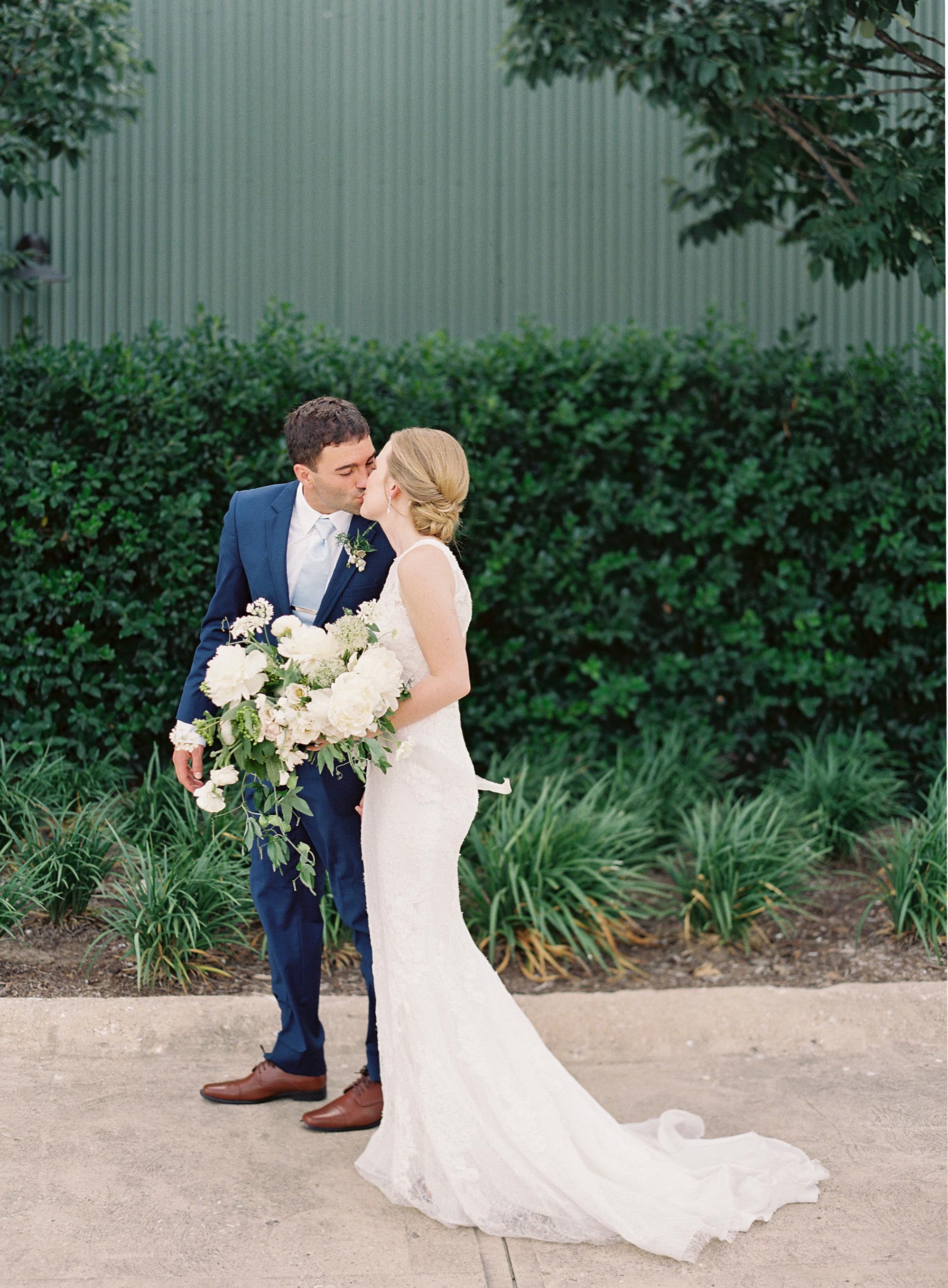 Laura and Steve Wedding438.JPG