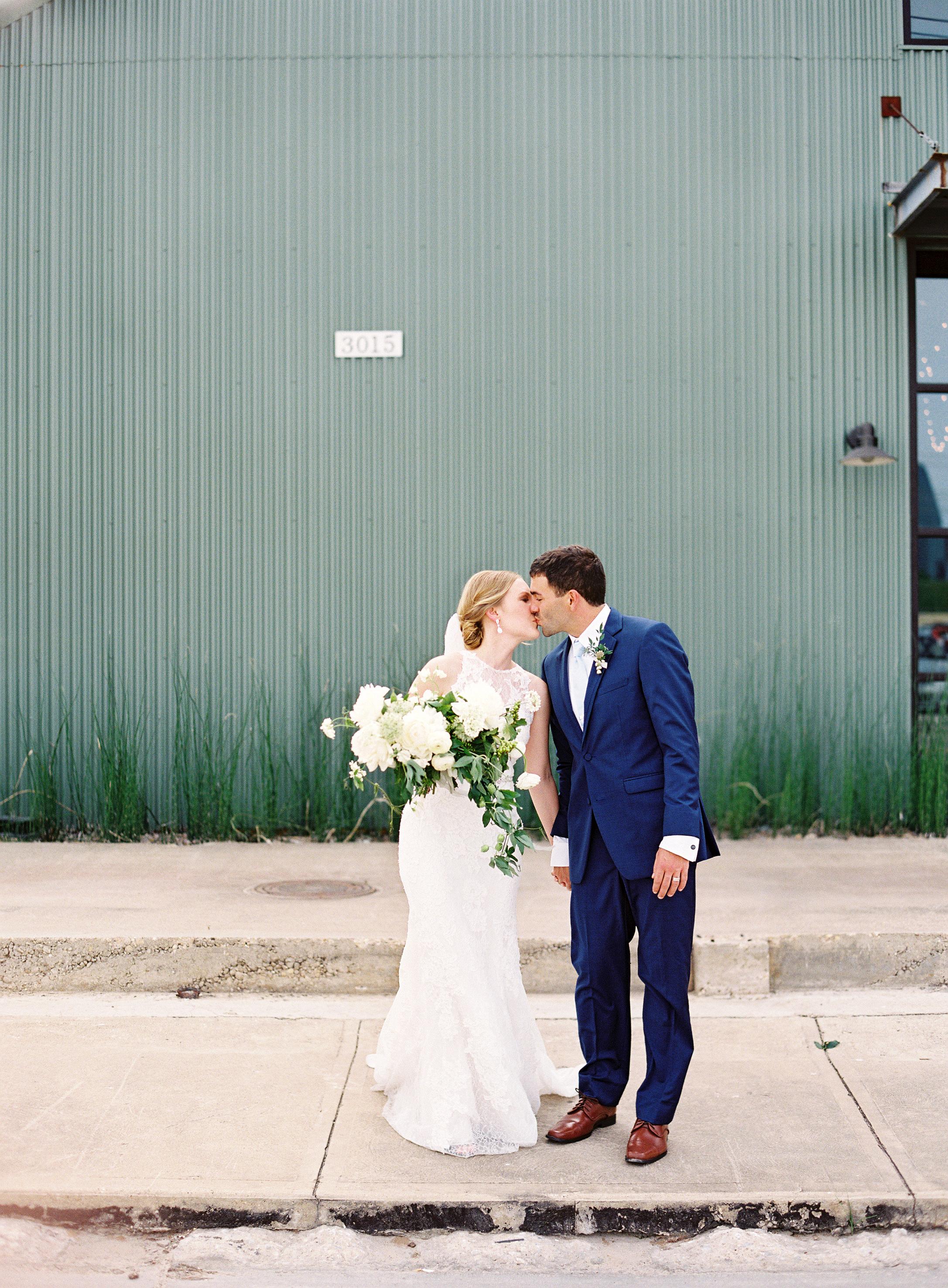 Laura and Steve Wedding446.JPG