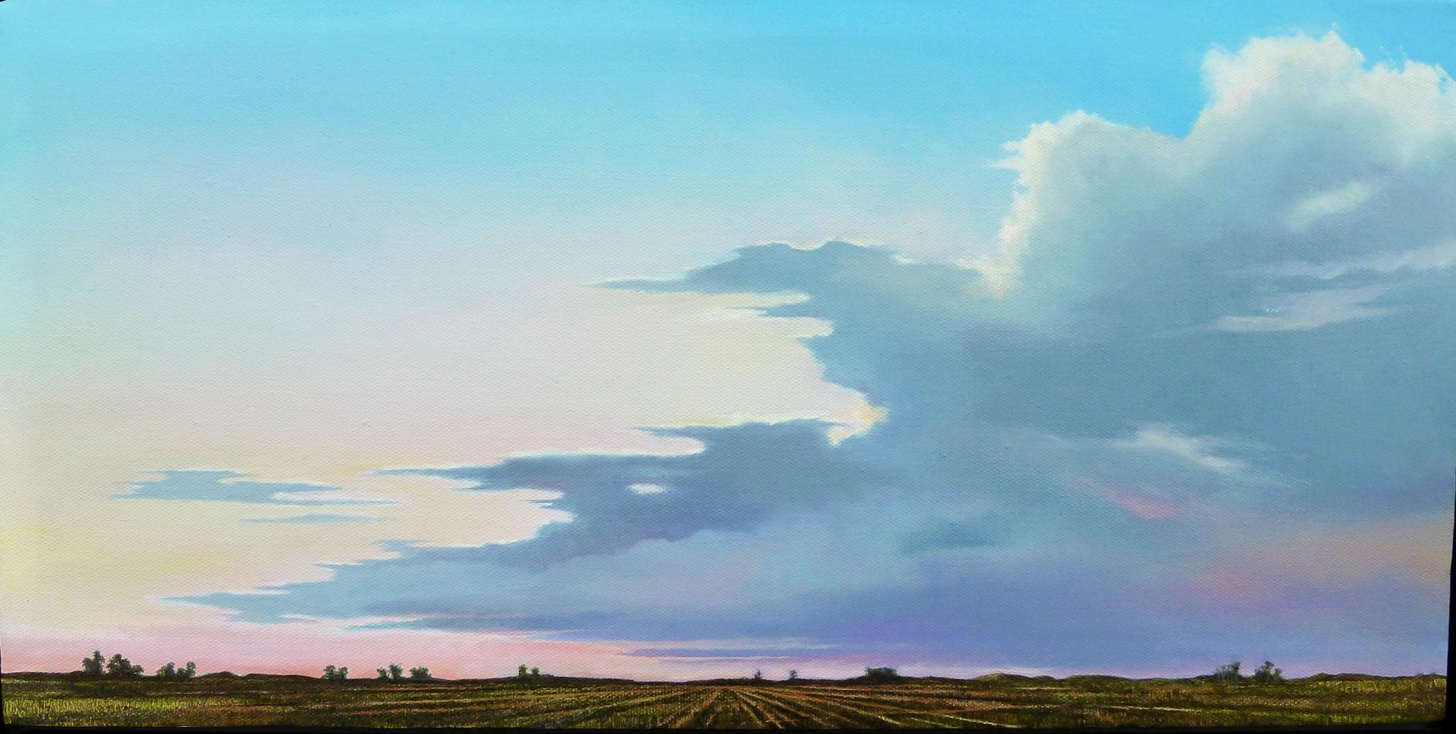 Southern Idaho - SOLD