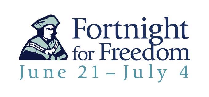 fortnight-logo-blue.jpg