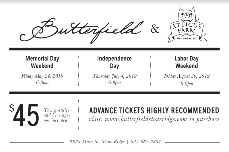 Butterfield_AtticusFarm_Summer_BBQ_Series.png
