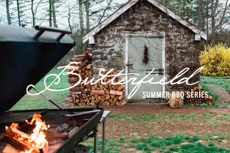 HasbrouckHouse_Butterfield_Summer_BBQ_series.png