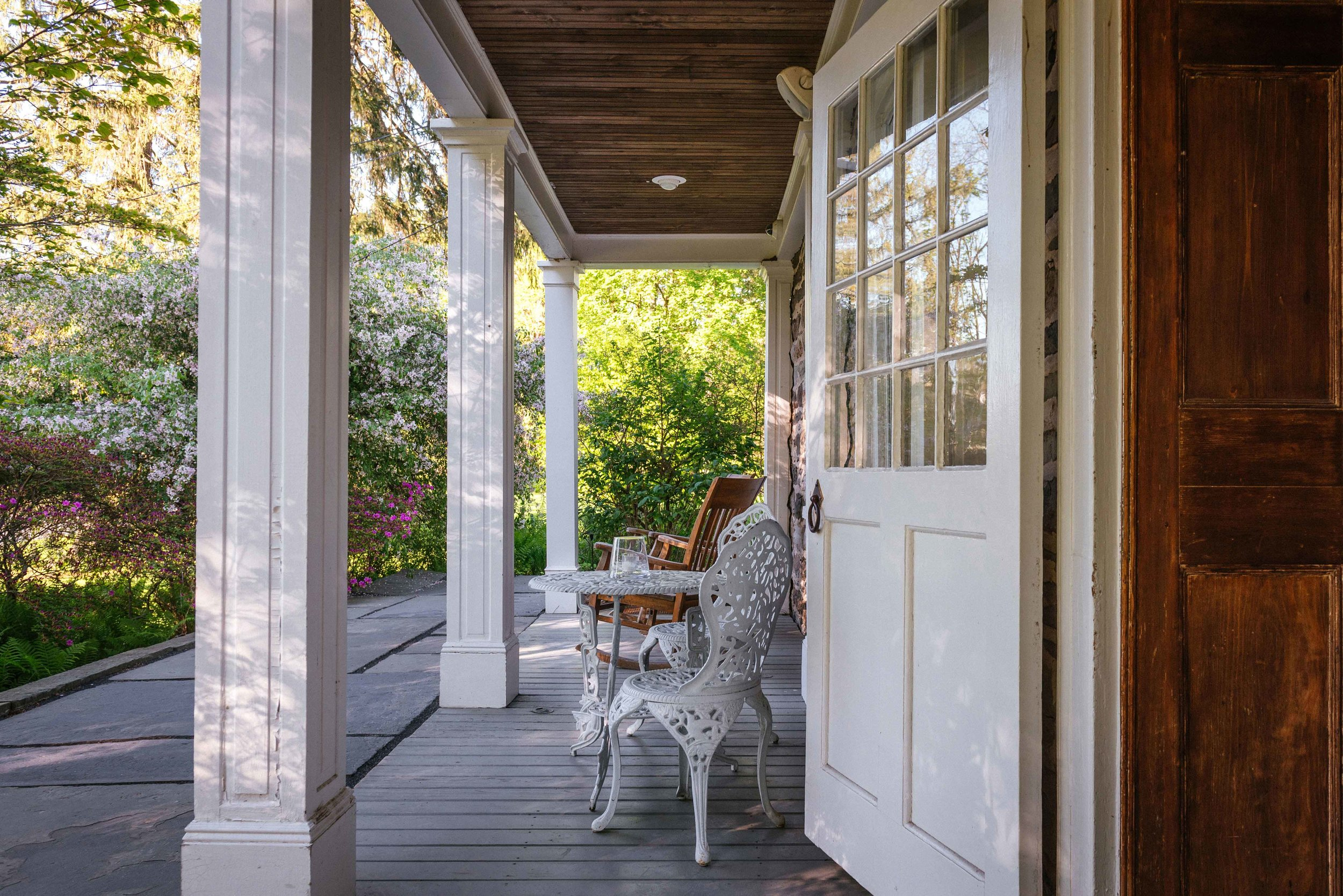 HasbrouckHose_Porch-(18-of-30)_lo.jpg