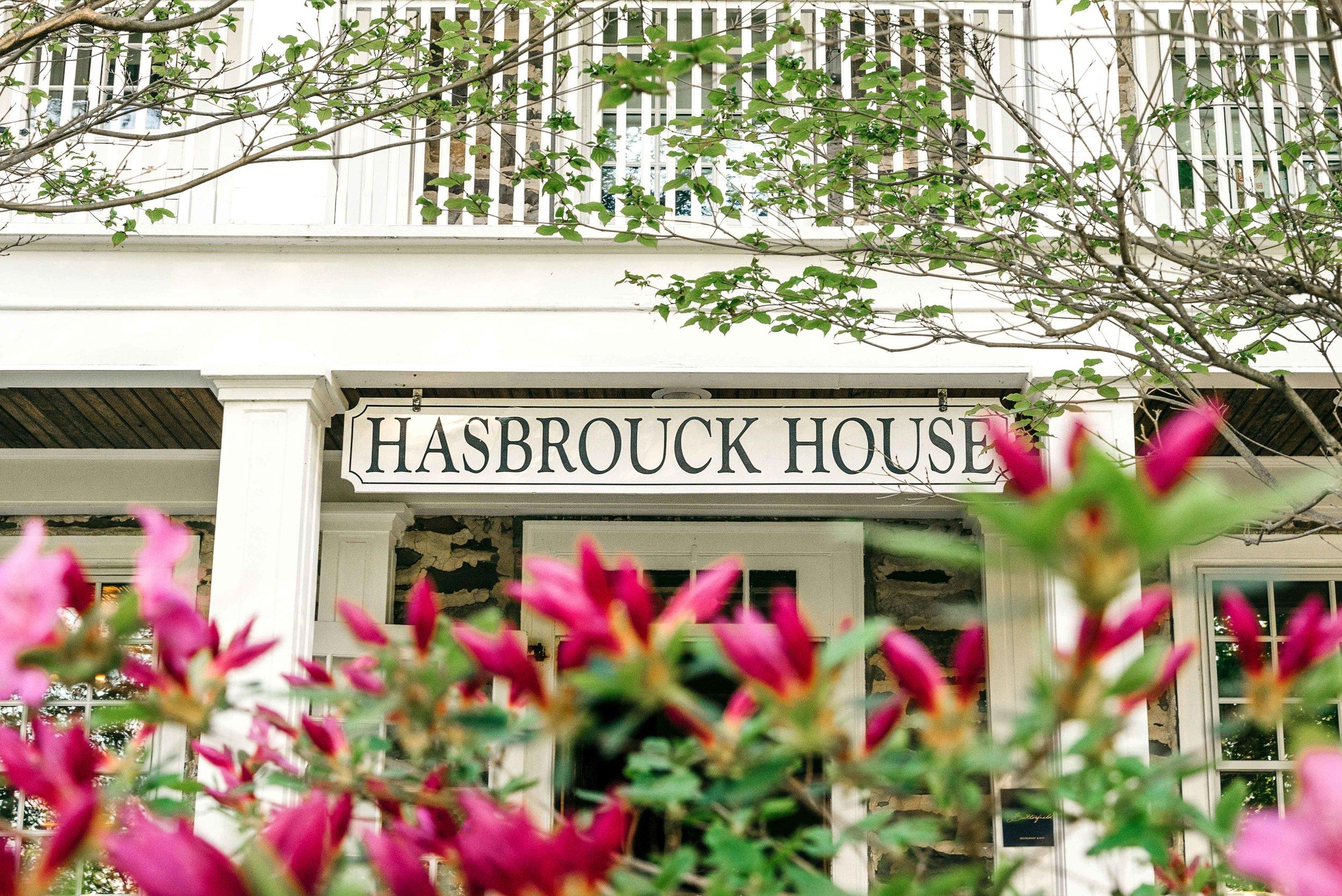 HasbrouckHouse_Azaleas-(17-of-30)_lo.jpg