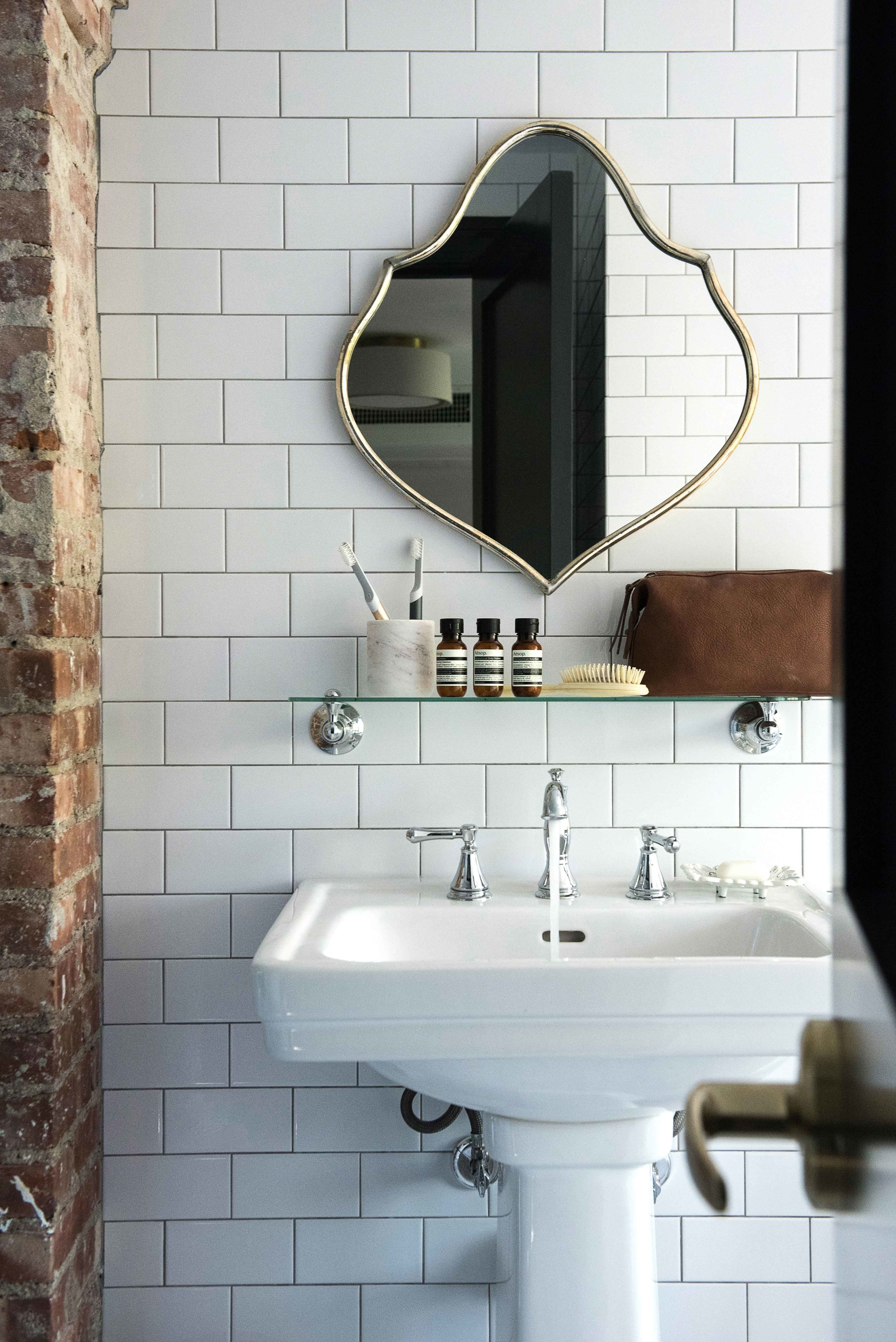 HasbrouckHouse_Bathroom(4-of-30)_lo.jpg