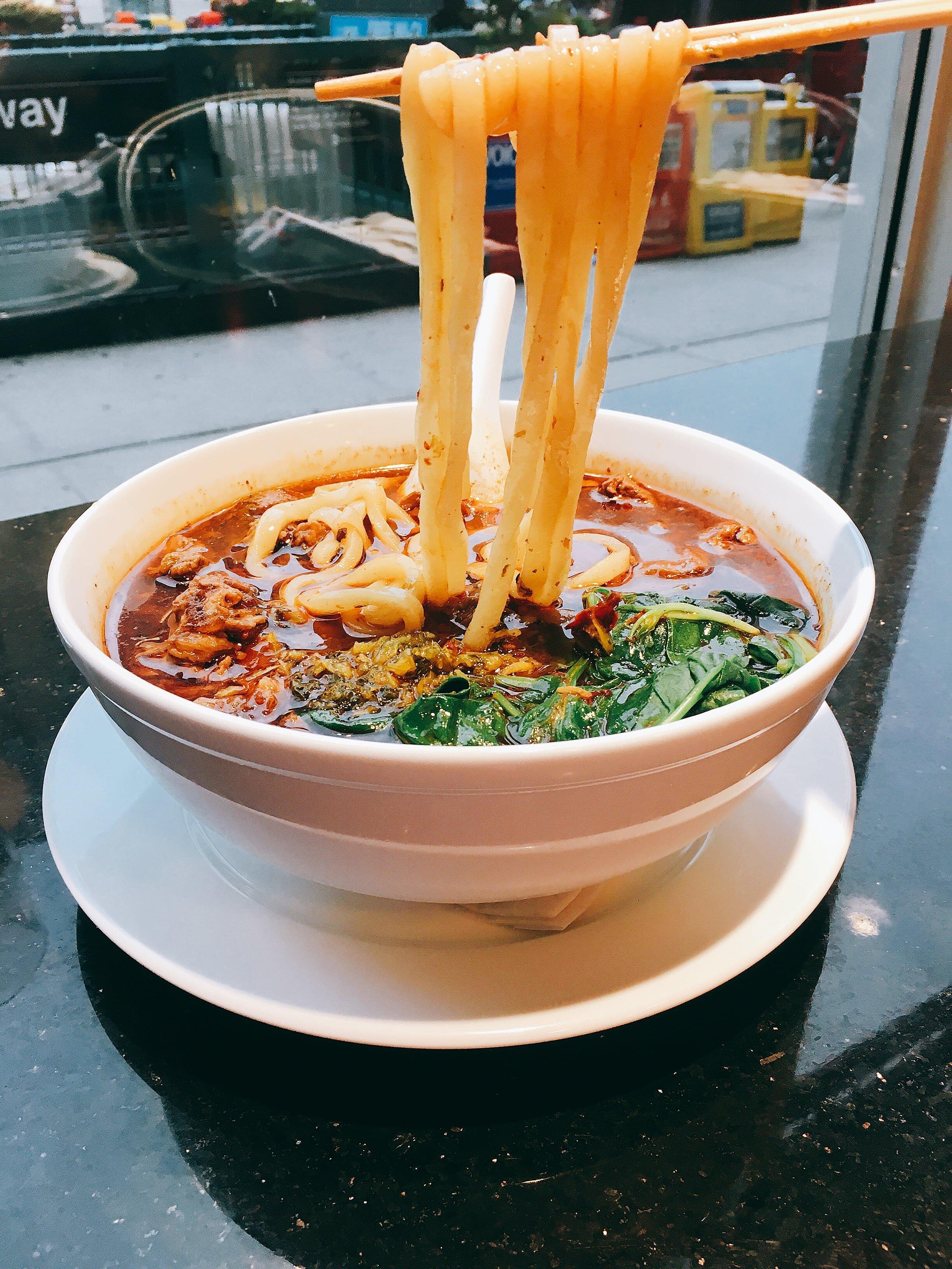 Beef Stew Noodle Soup-min.jpg