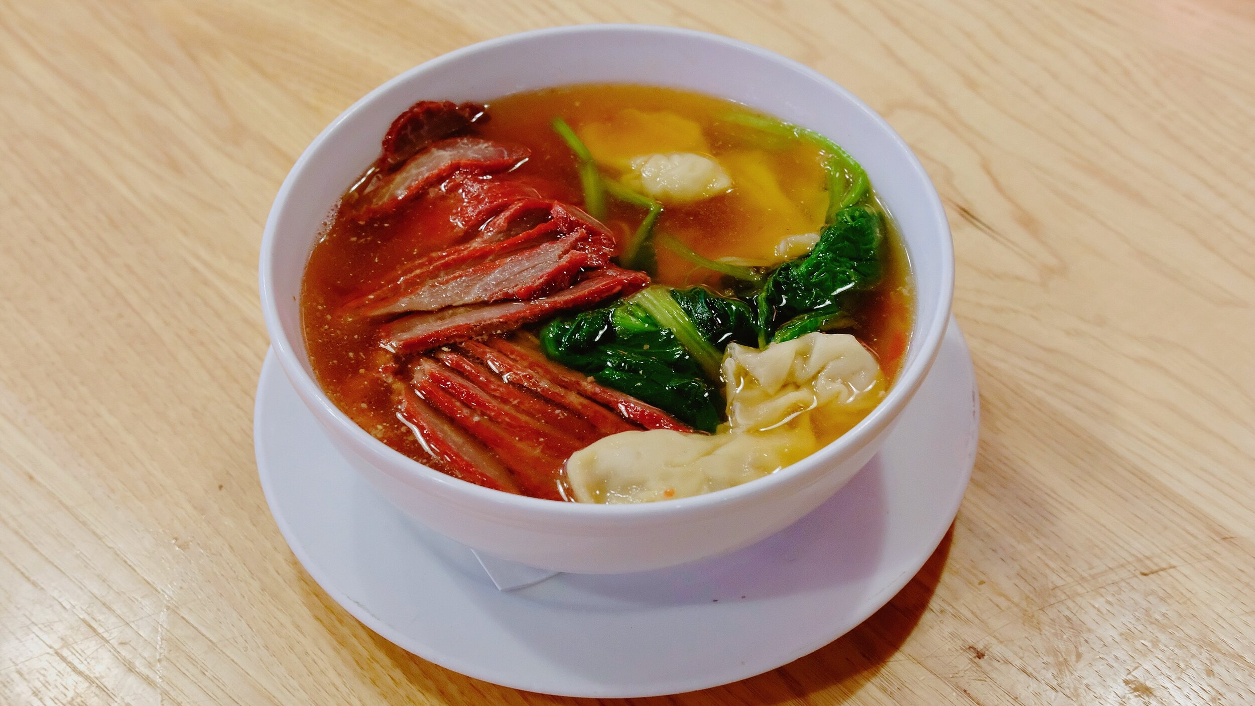 Roast Pork and Wonton Soup-min.JPG