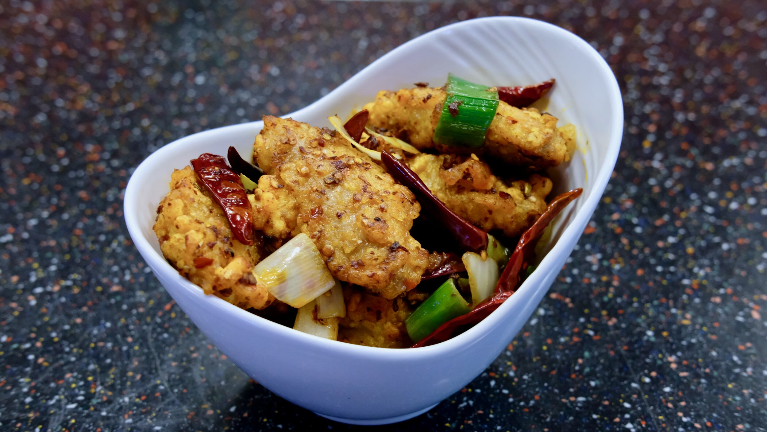 Sichuan Chicken Wings-min.jpg