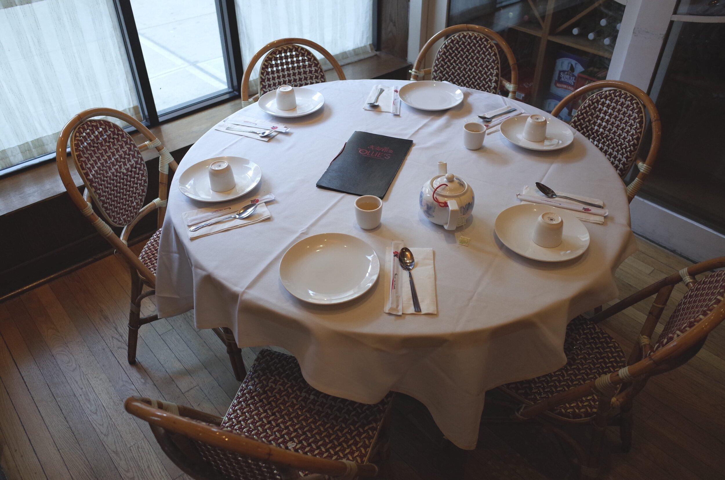 Ollies 42 Table-min.jpg
