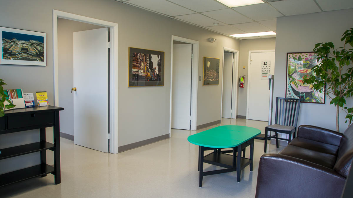 Altucare-Primary-Family-Doctor-Waiting-Room