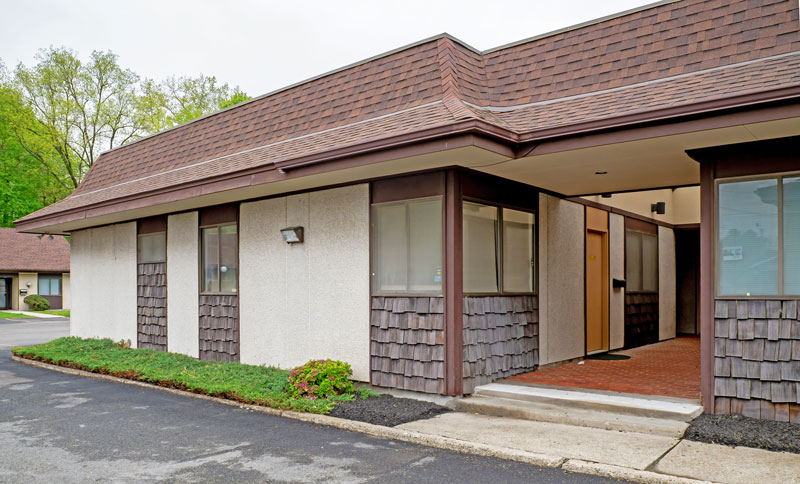 Altucare_Newburgh_Office_Entry_05May2019.jpg