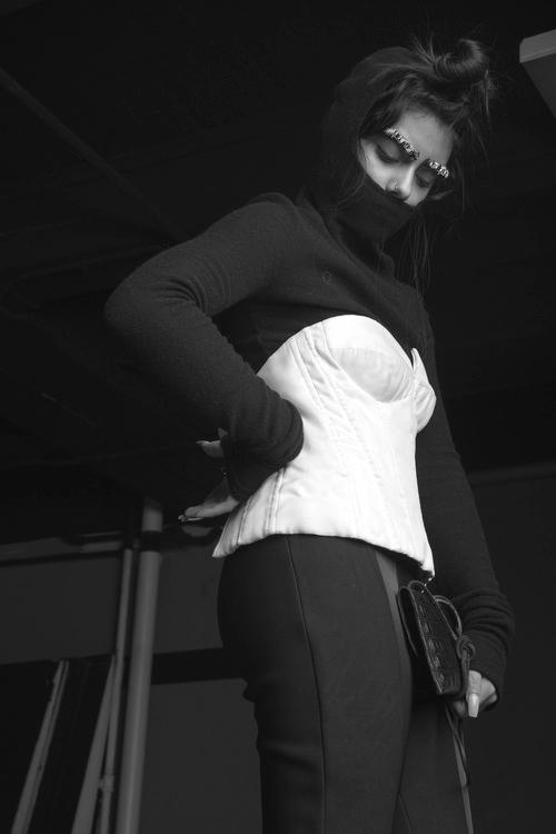 corset_1.jpg