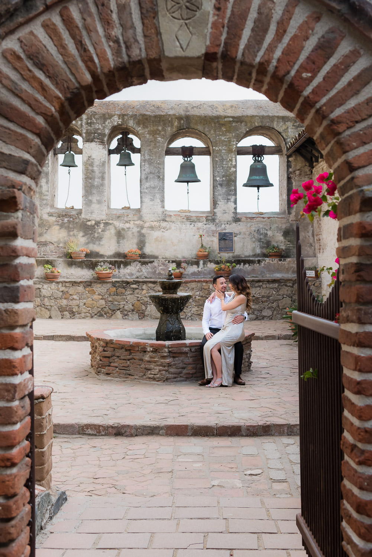 engagement_photo_session_laguna_beach_aliso_orange_county_couple.jpg