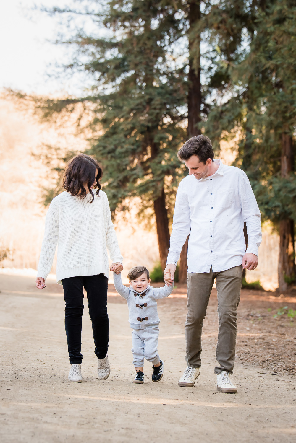 mini_fall_family_session_orange_county_irvine_newport_costa_mesa_children_child_photos_carbon_canyon  (2).jpg