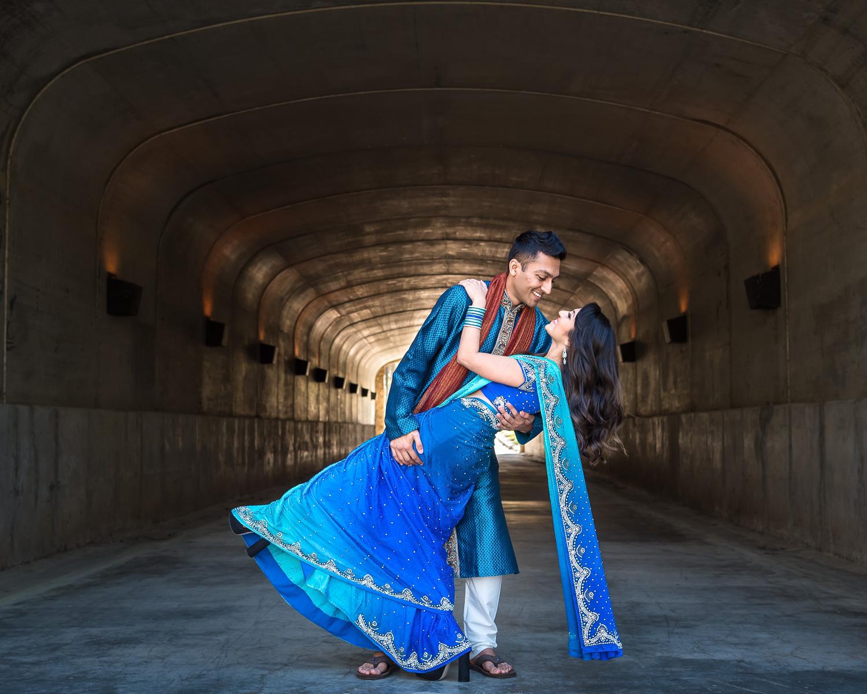 wedding_dancers_dancing_orange_county_santa_ana_courthouse_photographer_irvine_laguna_beach_newport_huntington_photography_indian_colorful (3).jpg