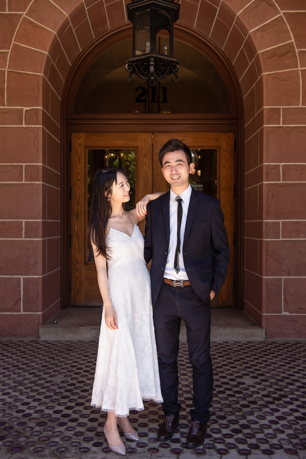 elopement (20 of 32).jpg