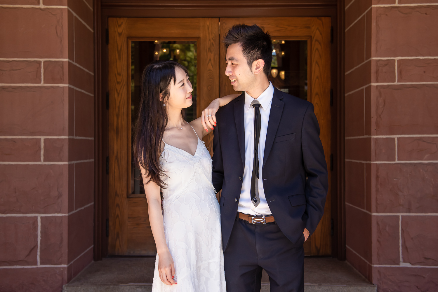 elopement (21 of 32).jpg