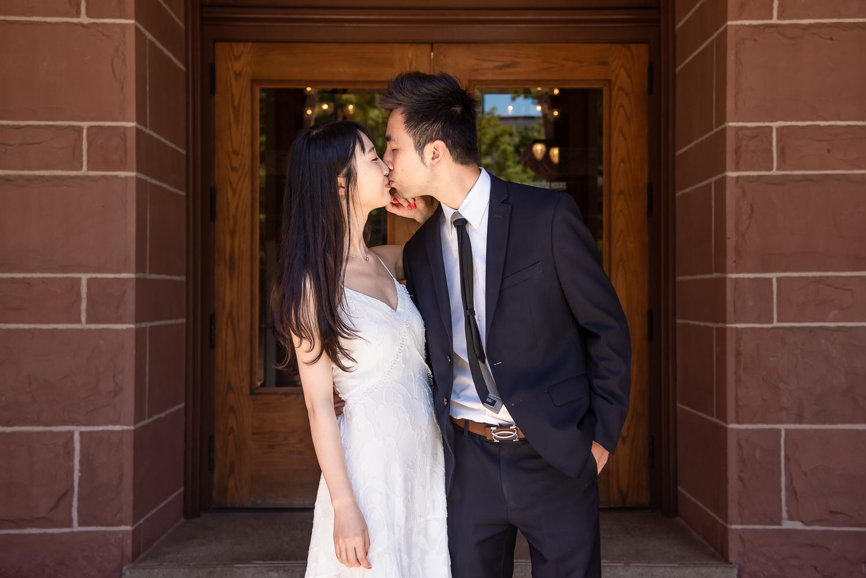 elopement (22 of 32).jpg