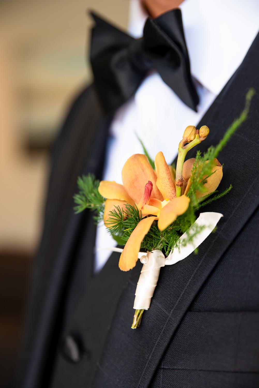 elopement (14 of 51).jpg