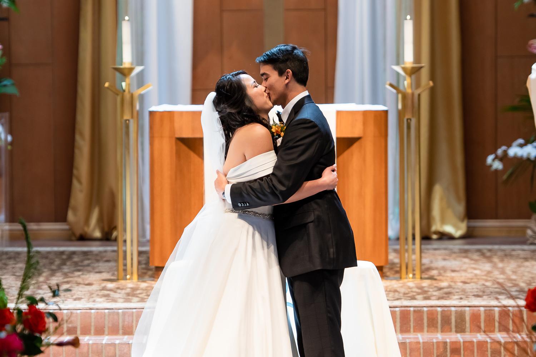 elopement (19 of 51).jpg